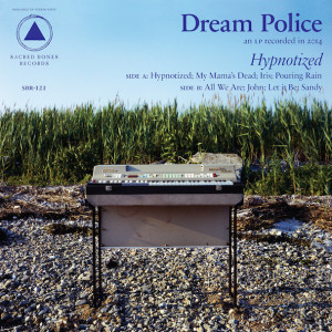 DreamPolice-Hypnotized