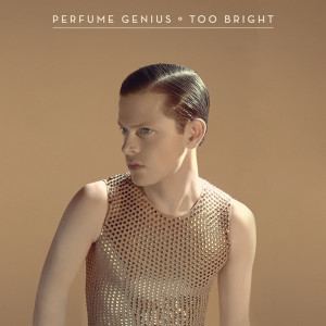PerfumeGenius-TooBright