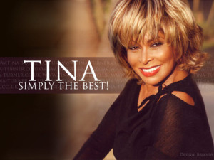 tina-simply-the-best