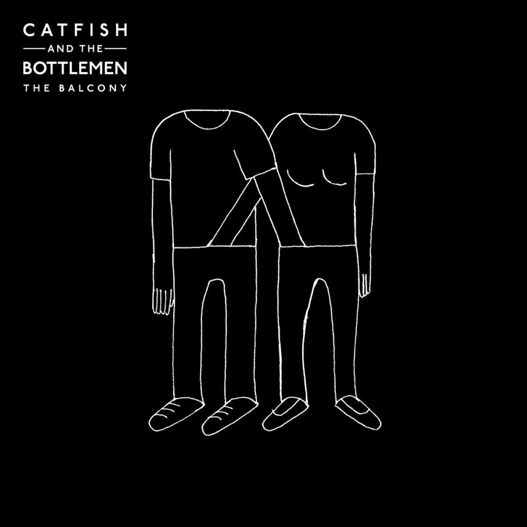 The_Balcony_Catfish_and_the_Bottlemen