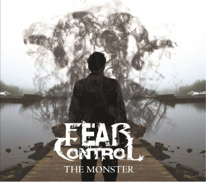 FearControl-TheMonster